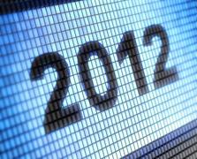 IRS - 2012