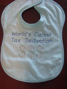 5.24_Tax