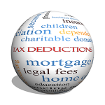 Deductions-Globe---Thumbnail