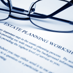 Estate-Planning---Thumbnail
