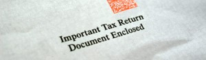 hdr_taxnoticeassistance