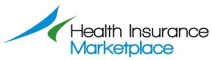 Health-Insurance-Marketplace-stacked-logo-600x172