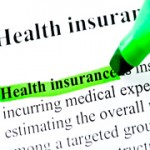 RS_Affordable_Care_Act_for_Health_Insurance_Market_Place