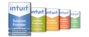 Intuit-ProAdvisor-Options