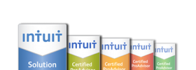 intuit-boxes2