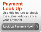 IRS - Lookup Payment