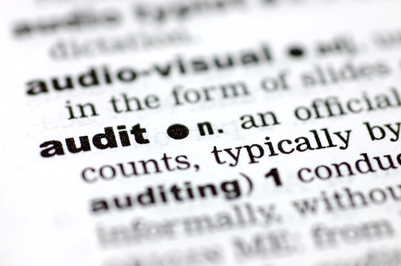 12 Red Flags To Trigger An Irs Audit Loggins Kern Mccombs