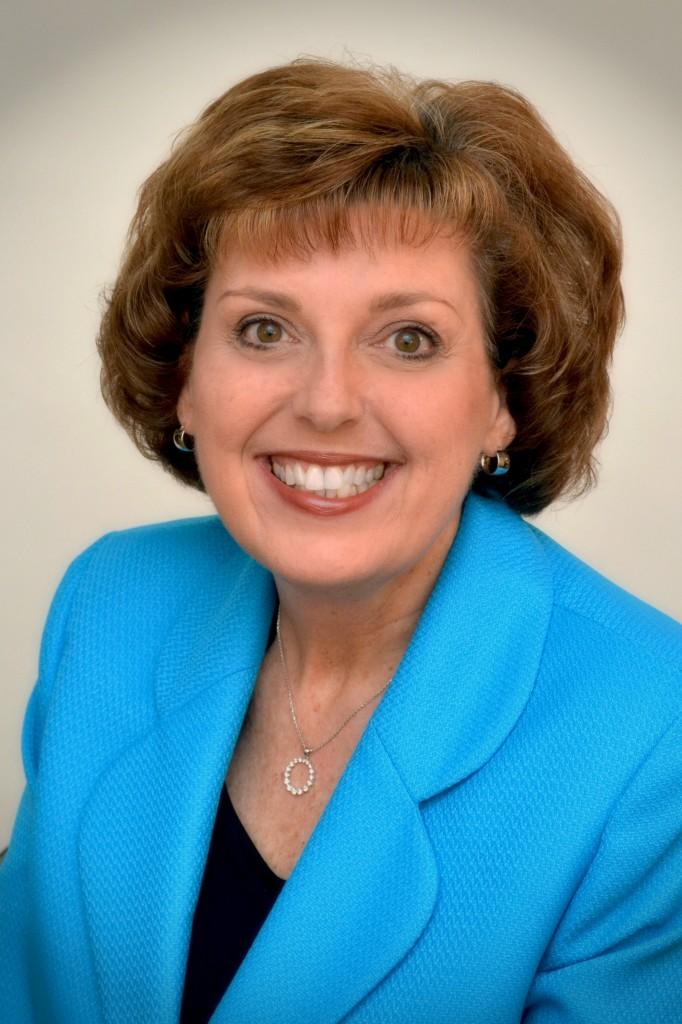 Judy Coffman