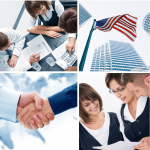 Business---Thumbnail