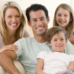 Family---Thumbnail