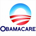 obamacare-logo-298x298