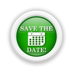 Save the Date - canstockphoto17887550