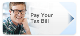 IRS - Pay Your Tax Bill