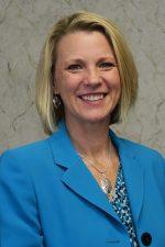 Kimberly Fourman